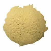 Dry Chemical Powders