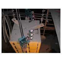 Safety Lock System