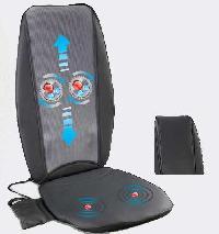 Therapeutic Massage Pillow