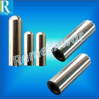Brass Multi Pin Set