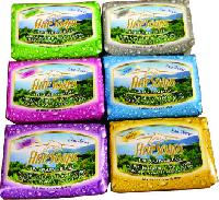 FineSoaps 100g