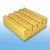 Heating Element Bricks 01