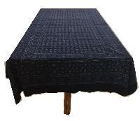 JewelKraft Designs Table cloth