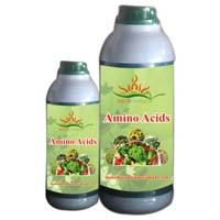 Amino Acid Liquid Fertilizer