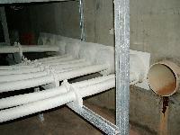 fireproof coating
