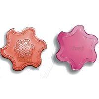 Glossy Paver Moulds