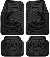 rubber car mat