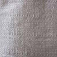 HDPE & PP Woven Wrapping Fabric