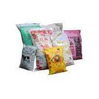 Multicolor Printed BOPP Laminated PP Woven Bags