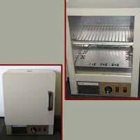Laboratory Electric Oven
