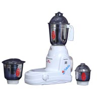 Febia Juicer Mixer