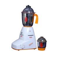 Reva Juicer Mixer