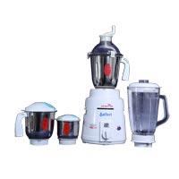 Safari Juicer Mixer