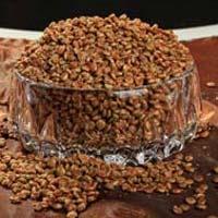 Sumac Seeds