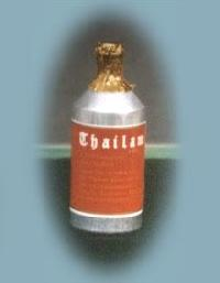 Anti Leucoderma Oil