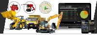Heavy Equipment Monitoring Systems