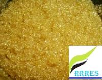 Water Softener Resins