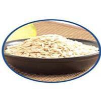 Muskmelon Seeds