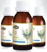 Ayurvedic Black Seed Oil