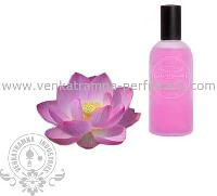 Lotus Absolute Oil