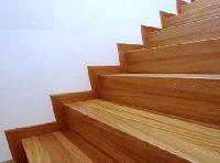 Wooden Laminate Skirting