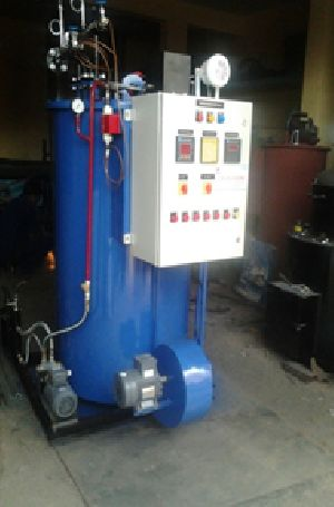 Steam Boiler in Bangalore - Manufacturers and Suppliers India