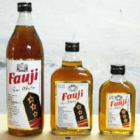 Fauji Whisky