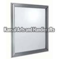 232dc9197da Aluminum Clip Frame - Manufacturers