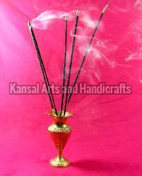 Incense Stick Stand