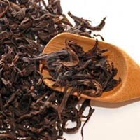 Savera Tea (leaf)