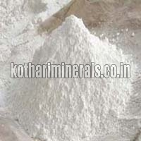 Rubber Grade China Clay Powder
