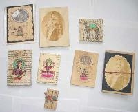 Printed Notebooks (cimg0806)