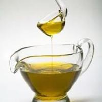 Hydrogenated Castor Oil (HCO)