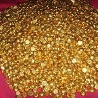 Alluvial Gold Nuggets, Gold Dust, Gold Dore Bars