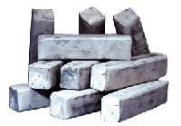 Iron Billet