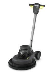 Karcher Floor Polishing Machine
