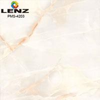 Design No. PMS - 4203
