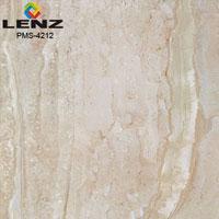 Design No. PMS - 4212