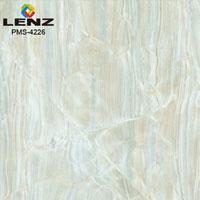 Design No. PMS - 4226