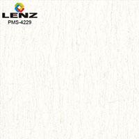 Design No. PMS - 4229