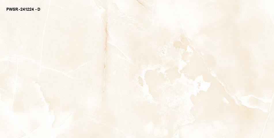 Design No. PWSR-241224-D