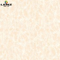 Digital Polished Vitrified Tile