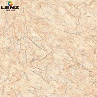 Digital Polished Vitrified Tiles