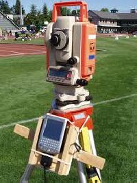 Surveying Instruments