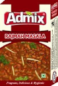 Admix Rajma Masala