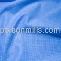 Chambray Shirting Fabric