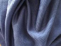 polyester shirt fabrics