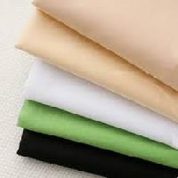 soft poplin fabric