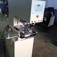 Led Light Printing Machine