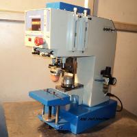 Mechanical Pad Printing Machine